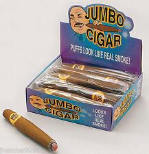 Faux Géant Grand FEZ cigare Déguisement gangster mexicain ACCESSOIRE COSTUME