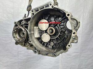 Manual Transmission 6 Speed Fits 06-07 GOLF GTI