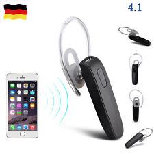 Bluetooth Headset Bluetooth Kopfhörer Für Samsung Iphone Huawei Motorrod