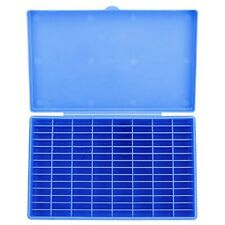 Key Storage Box Blank Key Plastic Box 112 Space Locksmith Supplies Key Embr Y6K0