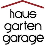 hausgartengarage_eu