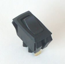 Harman Accentra, XXV Pellet Stove Rocker Toggle Switch 3-20-07625 two position