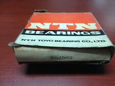 NTN 6312ZZNRC3 New Bearing