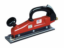 Viking V101 MiniVike Single Piston Straight Line Sander