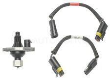 BWD S8027 Vehicle Speed Sensor