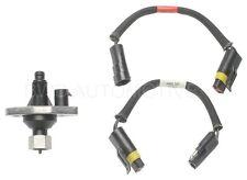 BWD S8027 Vehicle Speed Sensor