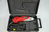 Hyper Tough Rotary Tool Grind Drill Engrave Sand Cut Polish 8K to 35K RPM Tested