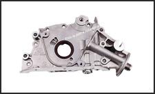 OEM Genuine Engine Oil Pump Ass'y For Hyundai Tiburon  Tucson [97~09] 2131023003