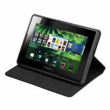 BlackBerry PlayBook Convertible Dual Purpose Case & Stand ACC-40279-101 New