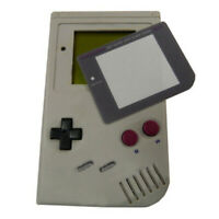 New replacement protective screen lens for gameboy game boy T