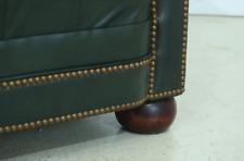 Sofa Green Used