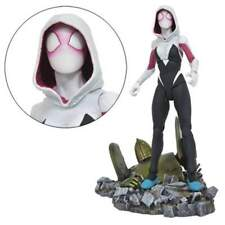 Marvel Select Spider-Gwen Action Figure