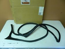 New OEM 1995-1997 Ford Windstar Front Right Door Seal Weather Strip Stripping