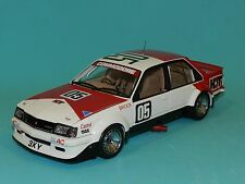 Classic Carlectables 1/18 Holden Commodore VC Brock 1982 ATCC Symmons Plains MiB