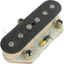 Seymour Duncan Antiquity II for Telecaster Tele Twang Bridge Guitar Pickup NEW