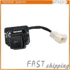Rear View Backup Parking Camera 39530-T0A-A212-M1 For Honda CR-V 14-16