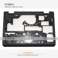 New 01AW093 for Lenovo ThinkPad Yoga 11E 3rd 4rd Gen Bottom Base cover Lower Cas