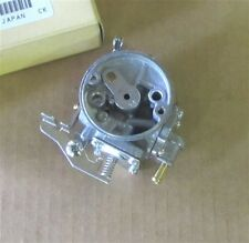 A021003490 Carburetor Assembly Shindaiwa C35,C35LA  (TK 2J11A2) Slide Valve New