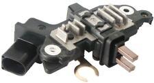 BMW 116 116i 118 118i 120 i 1.6 2.0 E87 E88 E81 E82 Alternator Regulator