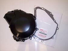 Lichtmaschinedeckel Motordeckel links + Di. orig. Suzuki GSX1250F Motor Deckel