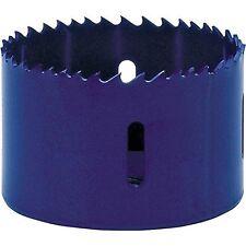 IRWIN 373300BX 3-Inch Bi-Metal Hole Saw