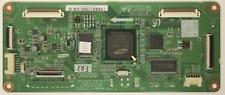 SAMSUNG LJ92-01485E Main Logic CTRL DX-PDP42-09