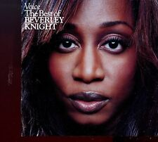 Beverley Knight / Voice: The Best Of Beverley Knight