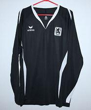 1860 Munich Germany shirt Erima Long Sleeves