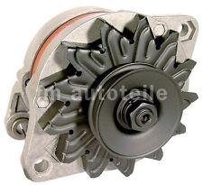 Lichtmaschine / Generator Fiat Ducato Wohnmobil + Aufbau Diesel