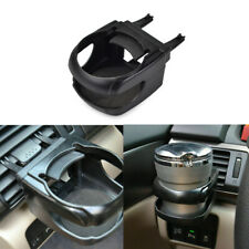 1 PC Car Air Outlet Beverage Drink Holder Set for Subaru WRX XV Liberty Outback