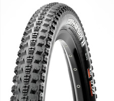 Maxxis Crossmark II 29x2.25 Foldable 60tpi Dual Compound EXO TR 780g Tyre