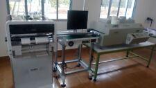 110V 1.2m PCB linking smt conveyor for pcba production line J12-J