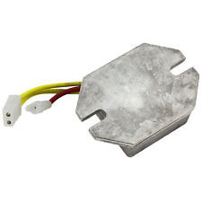 REGULATOR RECTIFIER FOR BRIGGS & STRATTON 10A 13A 14A 16A 8-20HP Engines