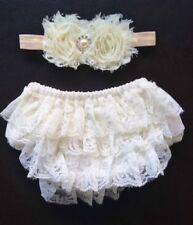 Vestiti e abbigliamento neonati rosa in poliestere per bambina da 0 a 24 mesi