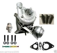 Turbolader VW AUDI A4 A6 PASSAT SKODA 1,9 TDI 028145702 R 038145702 H 028145702H