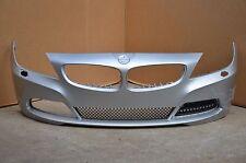 09 10 11 12 13 14 15 16 Genuine BMW E89 Z4 Front Bumper Cover OEM
