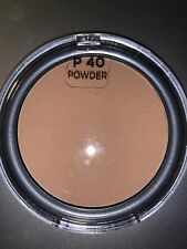 Cover FX Pressed Mineral Foundation .42oz  Shade: P60