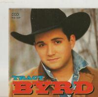 Tracy Byrd by Tracy Byrd CD