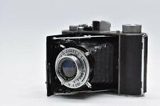 [Fast Neu] Chiyoko Minolta Semi-P 6x4.5 Mittelformat Kamera Aus Japan