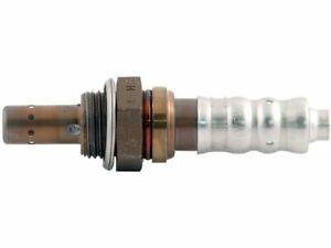 Oxygen Sensor For 2002 Lincoln Blackwood 5.4L V8 T655GW