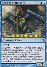 Arbiter of the ideale (nobile principessa del ideals) BORN OF THE GODS Magic