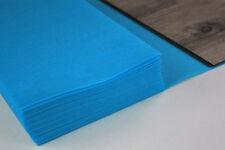 20 m² Trittschalldämmung für Vinylboden, Boden Unterlage Klick Vinyl, PE-Vinyl