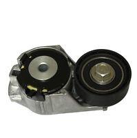 Riemenspanner Ford MONDEO TRANSIT 2.0-2.2 DI/TDDi/TDCi Servopumpe