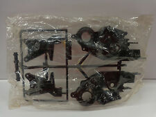 Vintage Tamiya Parts Tree A # x10002 For Striker & Sonic Fighter New In Bag
