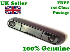 100% Genuine Nokia N8 top housing end fascia cover+power button+HDMI port flap