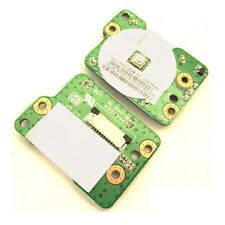 NEW OEM ASUS N71 N71JV Power Switch Button Board Replacement