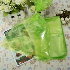 20x Vegetable Fruit Produce Food Storage Bag Reusable Life Extender Keep Fresh