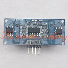 Ultrasonic Module HC-SR04 *1Pcs Distance Measuring Transducer Sensor for Arduino