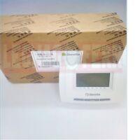 BERETTA COMANDO REMOTO PER METEO/ METEO MIX/METEO BOX ORIGINALE REC05 10021057