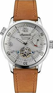 Ingersoll Men's The New Orleans Gents Automatic Watch - I07802 NEW